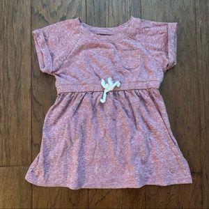 Old Navy toddler girl summer dress